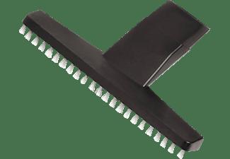 pixelboxx-mss-76735048