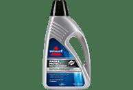 BISSELL 1089N Wash & Protect Pro, Reinigungsmittel