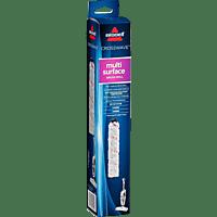 BISSELL 1868F Brushroll Multisurface Reinigungsbürste, Mehrfarbig