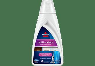 BISSELL 1789L Multi Surface Detergent, Reinigungsmittel
