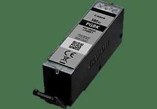 CANON PGI-580PGBK XL Tintenpatrone Schwarz (2024C001AA)