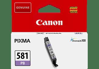 pixelboxx-mss-76737889