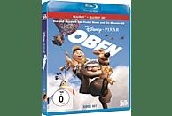 Oben - 3D Superset [3D Blu-ray]