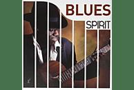 VARIOUS - Spirit Of Blues [Vinyl]