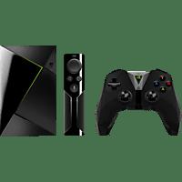 NVIDIA SHIELD™ TV (16 GB)