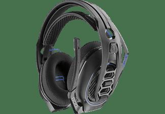 NACON RIG 800HS, Over-ear Headset Schwarz