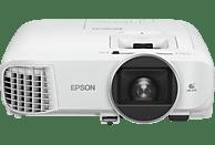 EPSON EH-TW5600 Beamer (Full-HD, 3D, 2500 Lumen, )