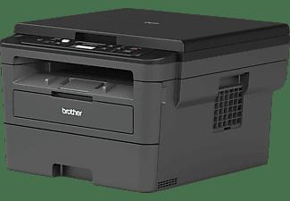 BROTHER DCP-L2530DW Elektrofotografischer Laserdruck 3-in-1 Multifunktionsgerät WLAN