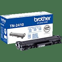 BROTHER TN-2410  Toner, Schwarz