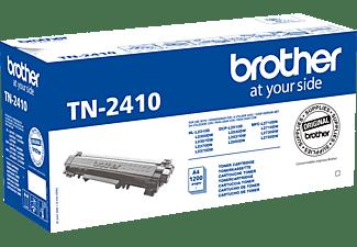 BROTHER TN-2410  Toner Schwarz (TN-2410 )