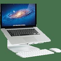 RAIN DESIGN mStand 360, Notebookständer