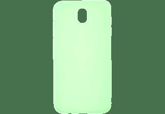 pixelboxx-mss-76752018