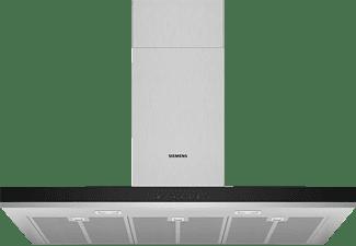 pixelboxx-mss-76752021
