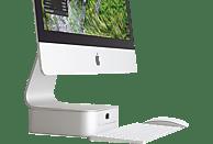 "RAIN DESIGN Rain Design mBase für iMac (27""), Stand"