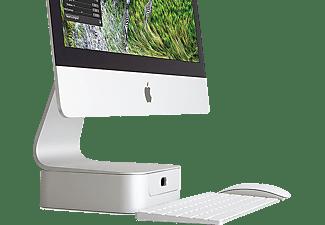 pixelboxx-mss-76752025