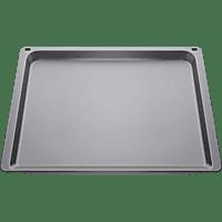 SIEMENS HZ531000 Backblech ()