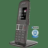 TELEKOM Speedphone 51 Schnurloses Telefon