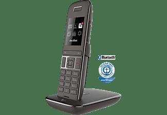 pixelboxx-mss-76755146
