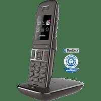 TELEKOM Speedphone 51 mit Basis und Anrufbeantworter Schnurlostelefon
