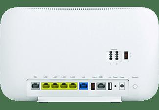 TELEKOM Speedport W 925 Router Weiß