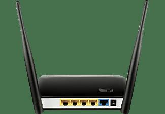 D-LINK DWR-116  Router