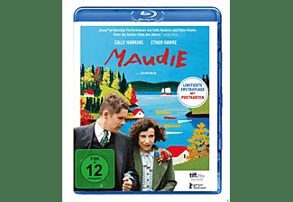 Maudie Blu-ray