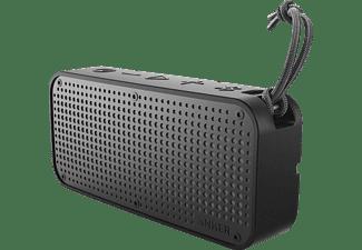 pixelboxx-mss-76760464