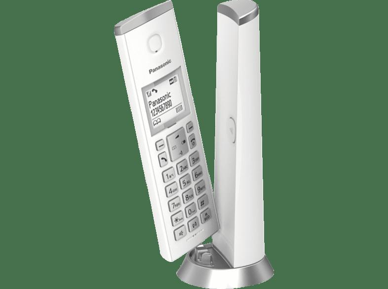 PANASONIC KX-TGK220 Telefon