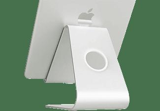 RAIN DESIGN Rain Design mStand Tablet Halterung