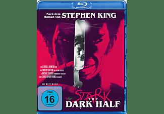 Stark - Stephen King Blu-ray