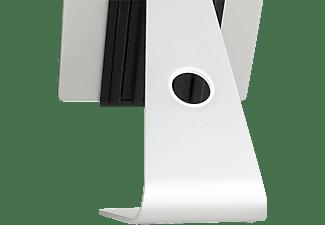 pixelboxx-mss-76762007