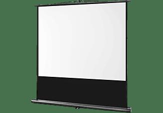 CELEXON Ultramobil Professional 200 x 150 cm Mobile Leinwand