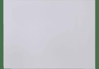 pixelboxx-mss-76762208