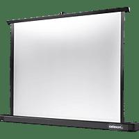 CELEXON Professional Mini Screen 81 x 61 cm Tischleinwand