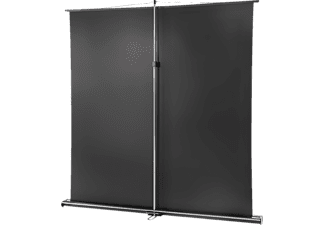 CELEXON Ultramobil Professional 160 x 100 cm Leinwand