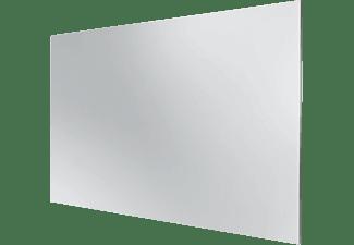 pixelboxx-mss-76762284
