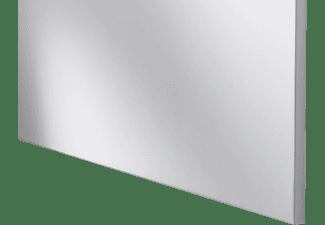 pixelboxx-mss-76762313