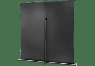 CELEXON Ultramobil Professional 160 x 160 cm Leinwand