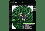 KONTROLLFREEK UNI-497 KF