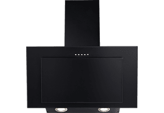 pixelboxx-mss-76764026