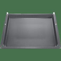 SIEMENS HZ541000 Backblech ()