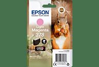 EPSON Original Tintenpatrone Light Magenta (C13T37864010)