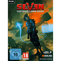 Seven: The Days Long Gone [PC]