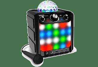 ION Bluetooth Lautprecher Party Rocker Express