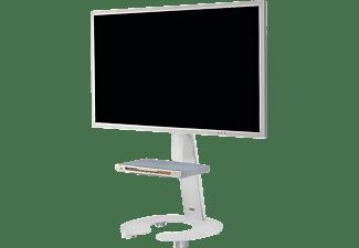 pixelboxx-mss-76768934