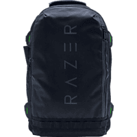 RAZER Rogue  Notebookhülle