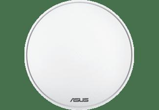 ASUS Lyra (2-in-1 Adapter Set) WLAN Mesh System  WLAN-Mesh-System