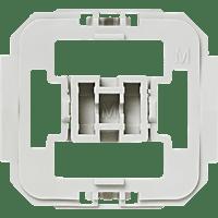 HOMEMATIC IP Adapter 103093A2 103093A2 Weiß