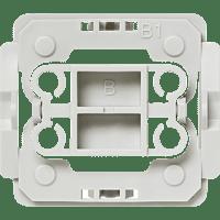 HOMEMATIC IP Adapter 103094A2 103094A2 Weiß