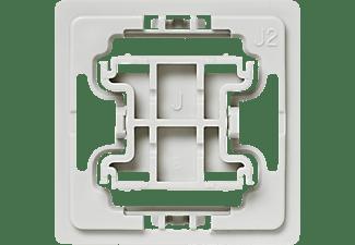 HOMEMATIC IP Adapter-Set 103478A1 103478A1 Weiß